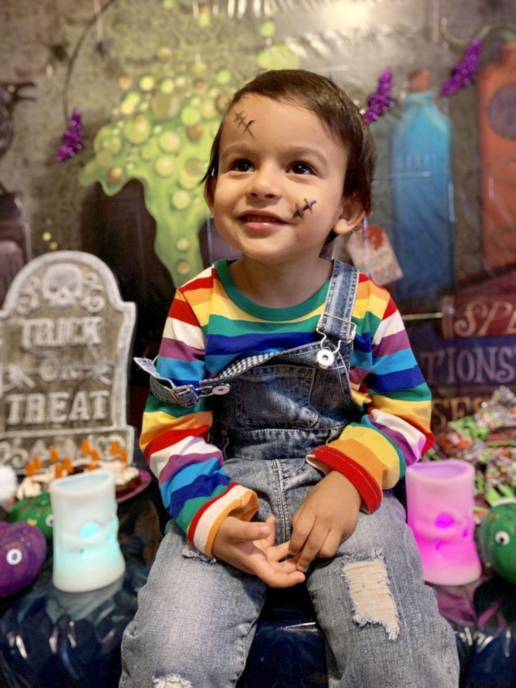 Growing Little Minds: 22-46 93rd St, East Elmhurst, NY