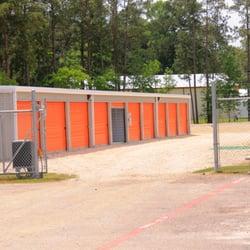 Merveilleux Photo Of Tiger Self Storage   Porter, TX, United States. Photo: Non