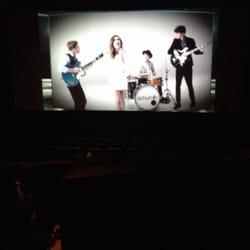 malco smyrna cinema 33 reviews cinemas 100 movie row