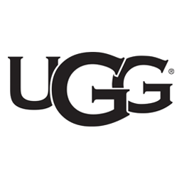 ugg store robson st vancouver