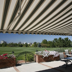 Photo Of SunSaver Retractable Awnings   Aurora, CO, United States