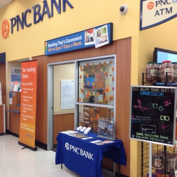 Pnc Bank Bank Amp Building Societies 948 Bay Ridge Rd