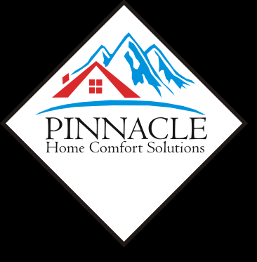 Pinnacle Home Comfort Solutions: Kings Mountain, NC