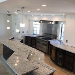 Photo Of Tampa Bay Marble U0026 Granite   Largo, FL, United States. Five