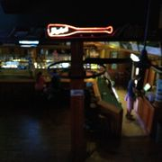 The Library - Bars - 123 S Third St, La Crosse, WI - Phone Number - Yelp