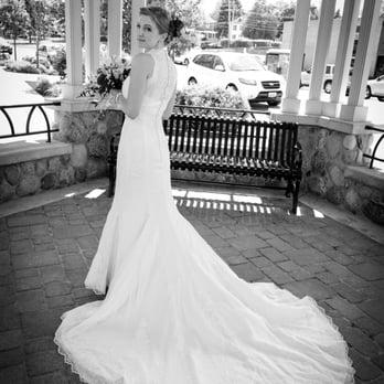 Laura\'s Bridal Shop - 23 Reviews - Bridal - 4361 E Broadway Blvd ...