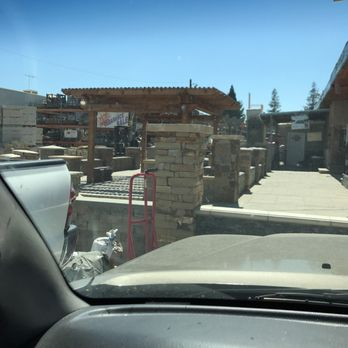 Photo Of American Builders Supply Canoga Park Ca United States