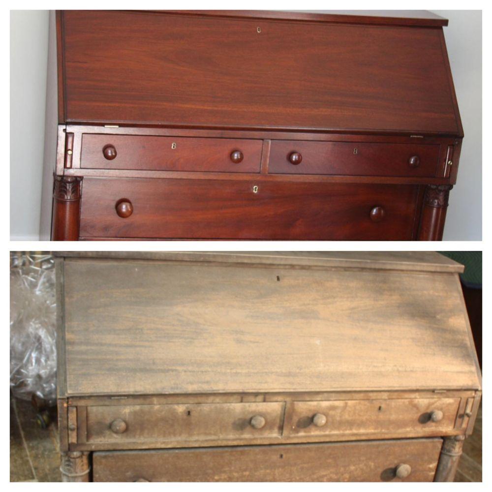 miller restorations furniture reupholstery haymarket va phone number yelp. Black Bedroom Furniture Sets. Home Design Ideas