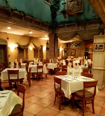 Ristorante Gemelli 77 Photos 98 Reviews Italian 175