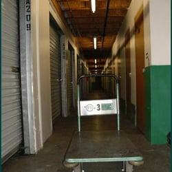 Extra Storage   14 Reviews   Self Storage   1940 Spring St, Redwood City,  CA   Phone Number   Yelp