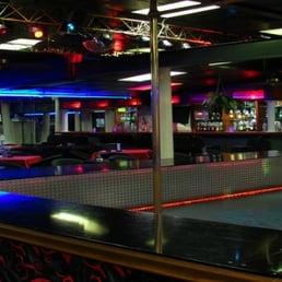 Emperors Gentlemen S Club Closed Adult Entertainment 4923