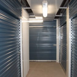 Photo Of The Storage Place Victoria Tx United States Quality Construction