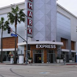 a9973344c372 Express Factory Outlet - Women s Clothing - 101 S Pine Ave