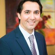 UCLA Health Porter Ranch Hematology/Oncology - (New) 13