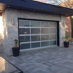Photo Of Premium Garage Door U0026 Gate Repair Reseda   Los Angeles, CA, United