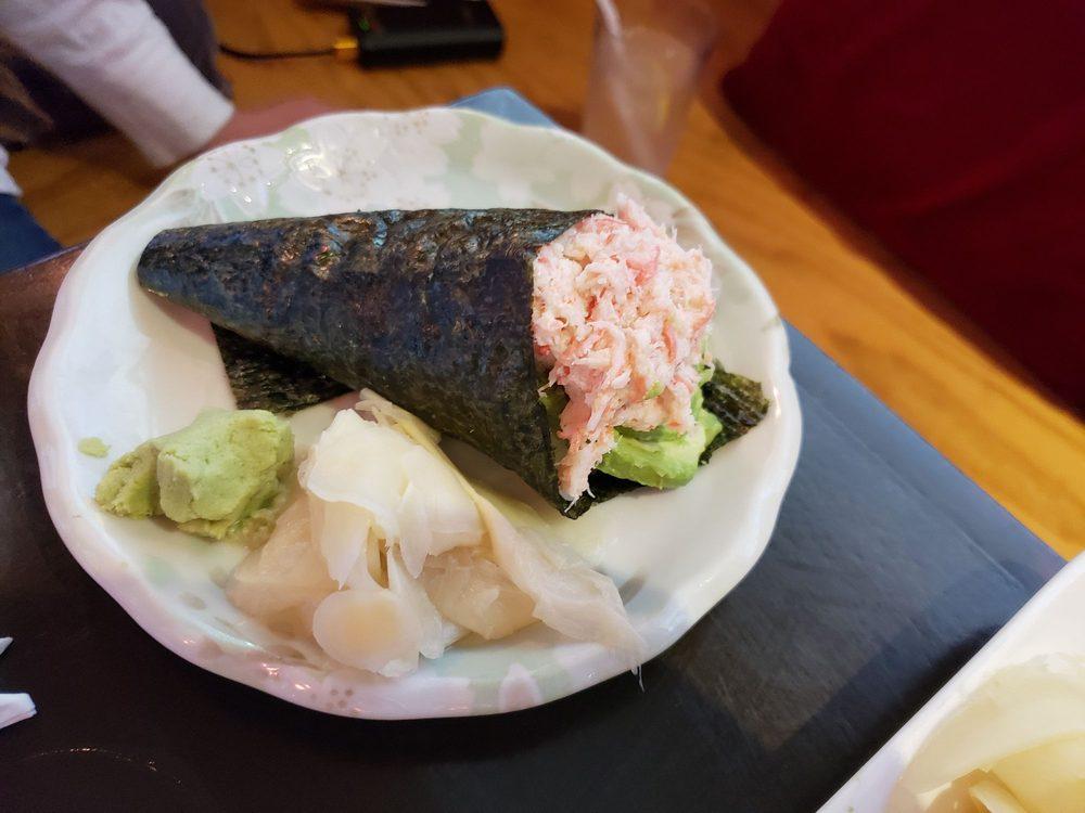 Ozora Sushi Restaurant