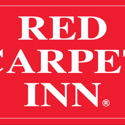 Red Carpet Inn Hotels 105 North Blackhorse Pike