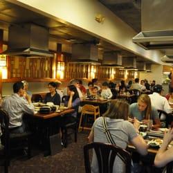 Seoul Garden Restaurant 197 Photos 226 Reviews Korean 9446 Long Point Rd Spring Branch