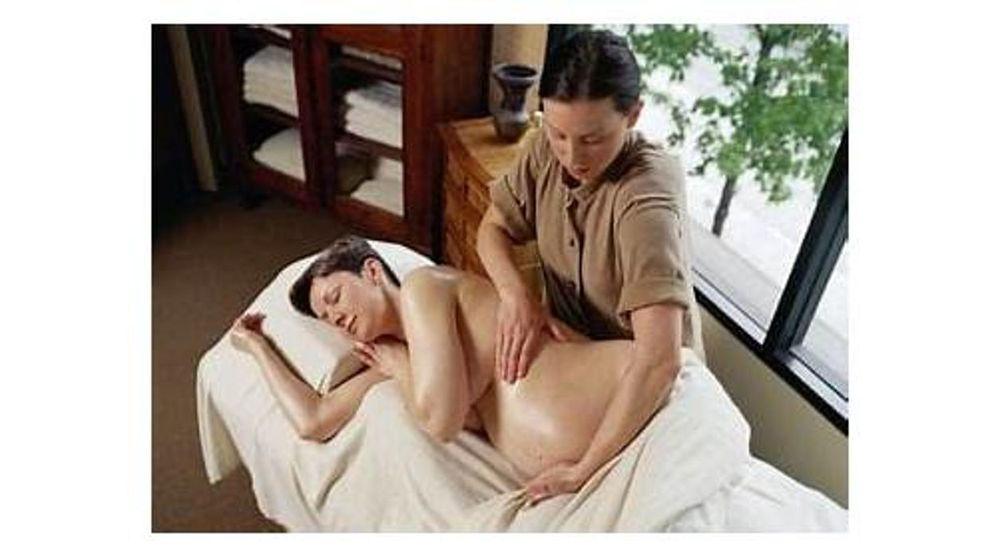Infinity Massage & Bodywork: 902 W Main St, Blue Springs, MO
