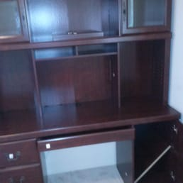 Photo Of Norcal Furniture Assembly   Stockton, CA, United States. Sauder L