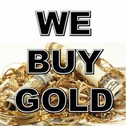 Cash for Gold Doncaster
