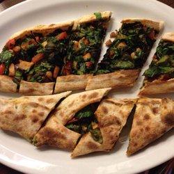 Anatolia turkish food 19 photos turkish 237 8th for Anatolia turkish cuisine