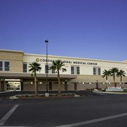 Corona Regional Medical Center - 47 Photos & 276 Reviews