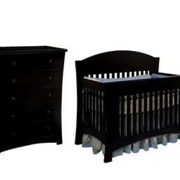 Photo Of Mother Hubbard S Cupboards Wixom Mi United States Blebee Baby Furniture