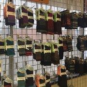 Karavel Shoe Stores In Austin Tx