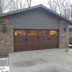 Precision Garage Door Of West Michigan   36 Photos U0026 12 ...