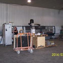 Fireplace & Granite Distributors - Fireplace Services - 1146 ...