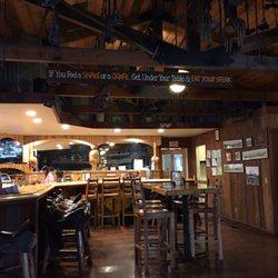 Cafe  Restaurant Coalinga Ca