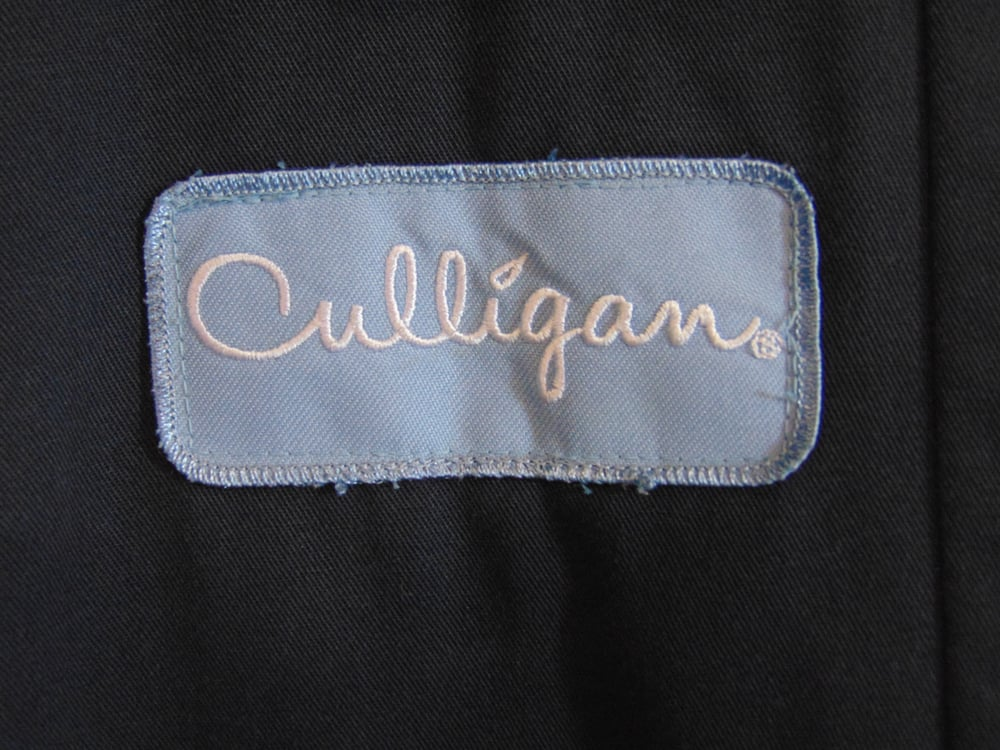 Culligan: 8260 Howe Industrial Pkwy, Canal Winchester, OH