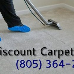 Photo Of Carpet Cleaning Santa Barbara Ca United States