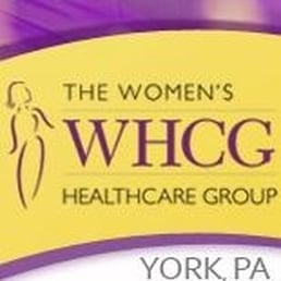 The Womens Healthcare Group 88