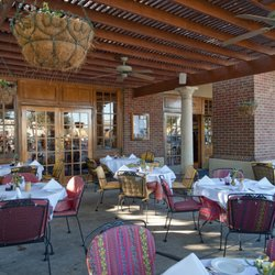 The Best 10 French Restaurants In Addison Tx With Prices Last