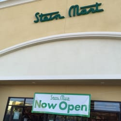 How do you locate local Stein Mart locations?