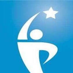 Premier Orthopaedics - Sports Medicine - 3809 W Chester Pike