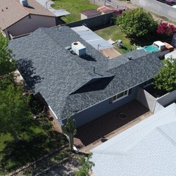 Photo Of Scott Roofing Company   Phoenix   Phoenix, AZ, United States