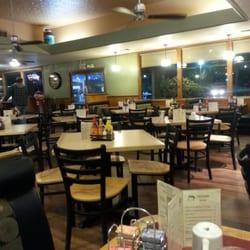 Pete S Henny Penny Restaurant Menu Petaluma Ca