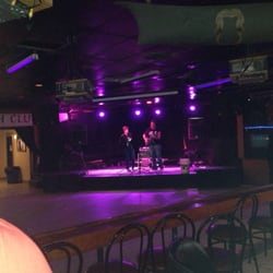 Photo Of Pirates Cove Lounge North Myrtle Beach Sc United States Live
