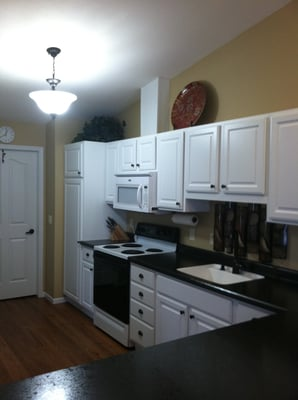 Photo For Kitchen Solvers Of Eau Claire