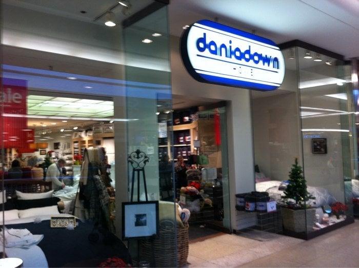 daniadown home home decor 8882 170th st suite 2920 home decor stores edmonton alberta homes tips zone