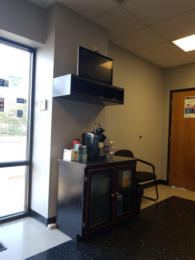 Master Tech Automotive: 3301 Rutherford Rd, Taylors, SC