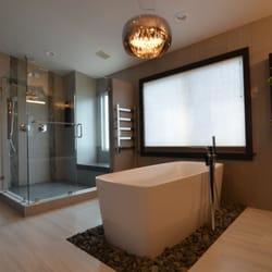 Ecodesignsd 16 reviews 31 photos landscape for Interior design 92130