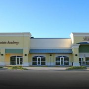 Sunstate Academy - Cosmetology Schools - 2040 Colonial ...