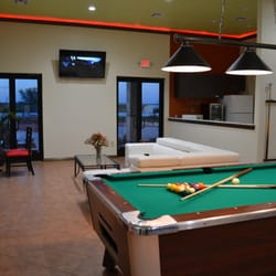 Photo Of Windgate Extended Stay Hotel Sayre Ok United States