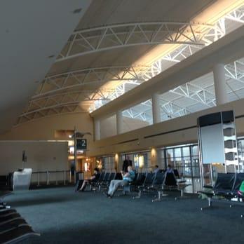 Car Rentals In Abbotsford International Airport
