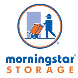 Photo Of Morningstar Storage   Mooresville, NC, United States