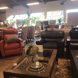 Photo Of Arizona Leather Interiors   San Diego, CA, United States